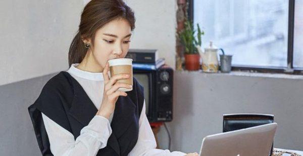 Nên uống cà phê trước hay sau khi ăn tốt cho sức khỏe?