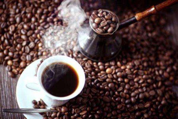 Có nên để cà phê pha phin sang ngày khác hay không?
