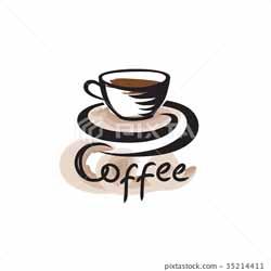 Cà phê hạt nguyên chất – cafe rang xay uy tín tại Hà Nội, tpHCM