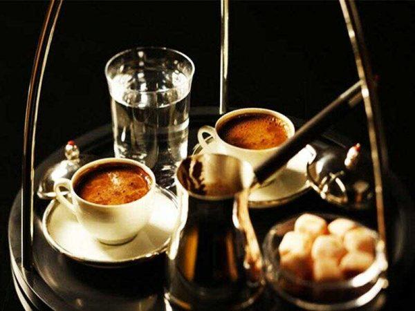 99 ý tưởng giúp ly cafe thêm hấp dẫn