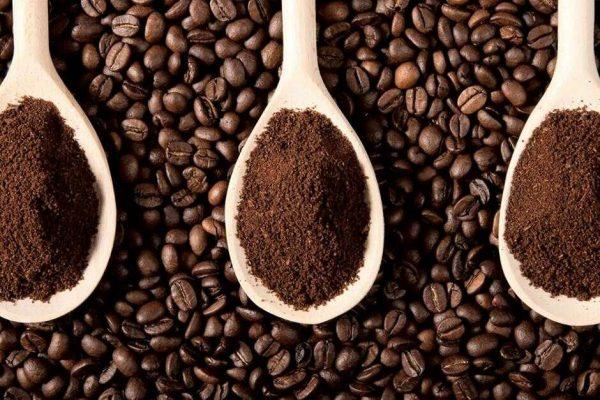 Tìm hiểu cà phê nguyên chất là gì? 5 điểm nhận biết cafe nguyên chất
