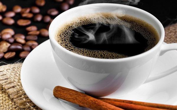 Thêm 1 chút bột này vào cà phê: Vừa dễ uống, vừa có 6 lợi ích sức khỏe