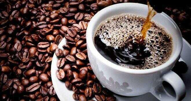 họn cafe làm quà biếu tết nên chọn như thế nào