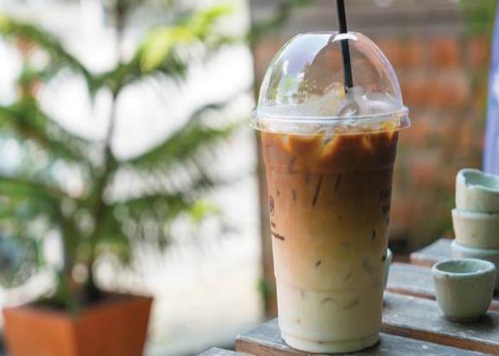 Ở đâu nhượng quyền xe cà phê mang đi giá rẻ TPHCM?