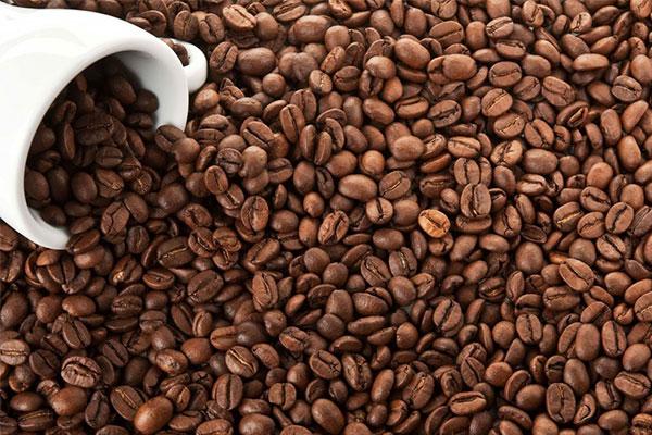 Ở đâu cung cấp cà phê rang xay chuẩn vị uy tín ở Hà Nội, TPHCM