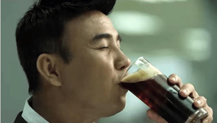 Bật mí tác dụng của cà phê đen đối với sức khỏe